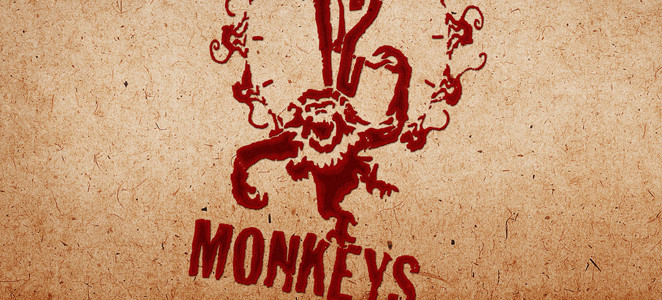 12 Monkeys: non aspettatevi un remake del film