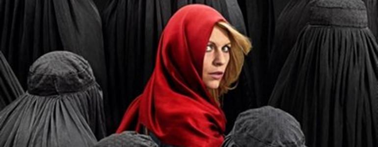 Homeland: Victoria Clark si aggiunge al cast della quarta stagione