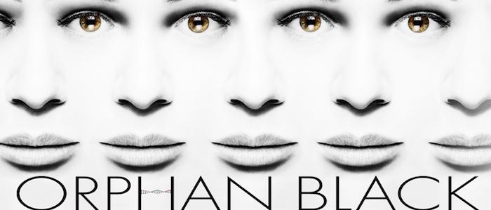 Orphan Black: Tatiana Maslany reagisce alla sua prima nomination agli Emmy