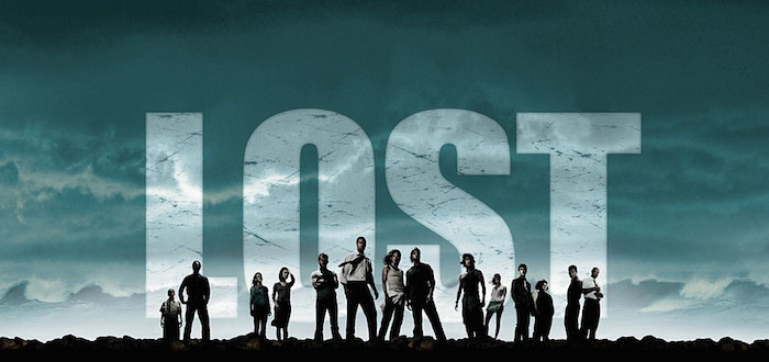 Lost: un video per celebrare i 10 anni dalla messa in onda del pilot