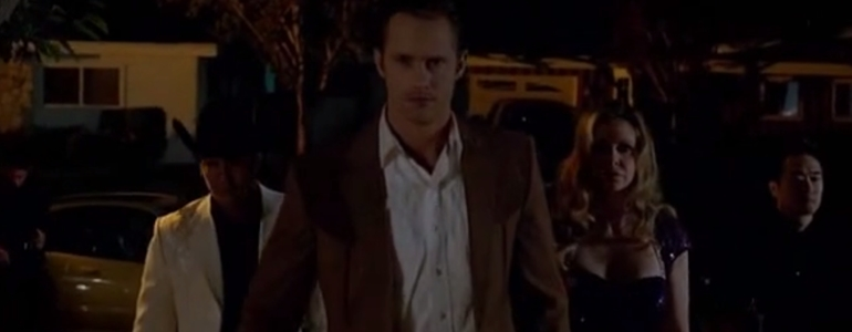 True Blood: Recensione dell'episodio 7.06 – Karma