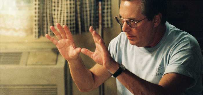 True Detective: William Friedkin potrebbe dirigere la seconda stagione
