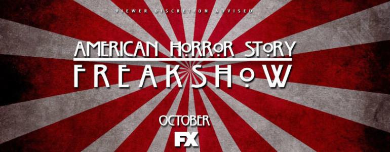 American Horror Story: Freak Show, Skyler Samuels interpreterà un personaggio chiave