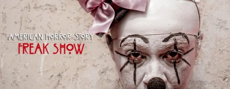American Horror Story: Matt Bomer guest star di Freak Show