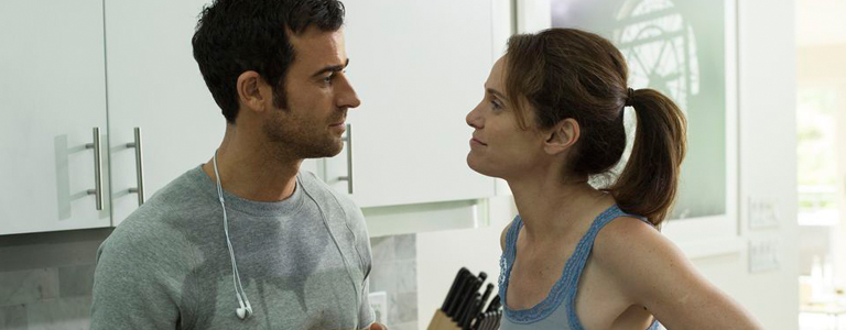 The Leftovers: Recensione dell'Episodio 1.09 – The Garveys at their best