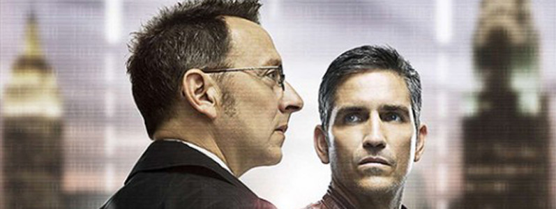 New York Comic Con: Il panel di Person of Interest