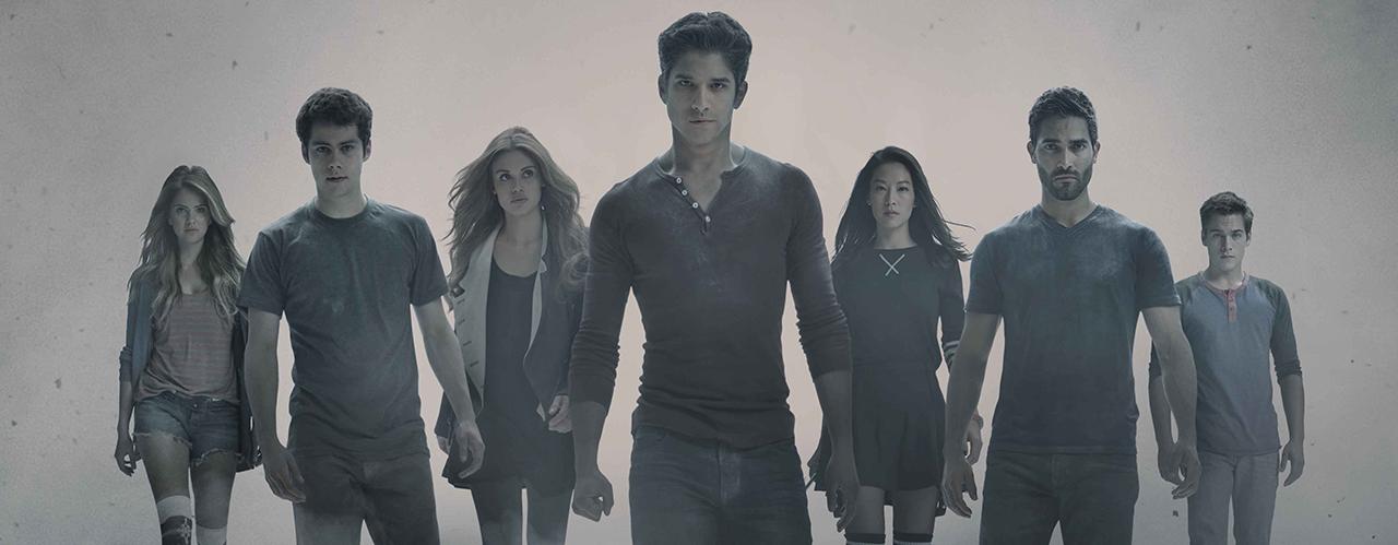 Teen_Wolf_Season_4_EDIT_Cast_Shot_Photo_Credit_Jaimie_Trueblood_and_MTV
