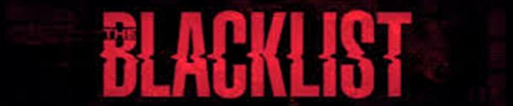 blacklist Weekly TV Rating: NBC rinnova The Blacklist e altri. Unforgettable resuscitato