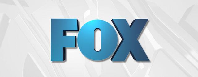Fox ordinato due pilot dai produttori di The Vampire Diaries