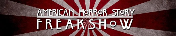 AHS Weekly TV Rating: parabola discendente per AHS. Revenge ormai invisibile. Successo strabiliante per Empire