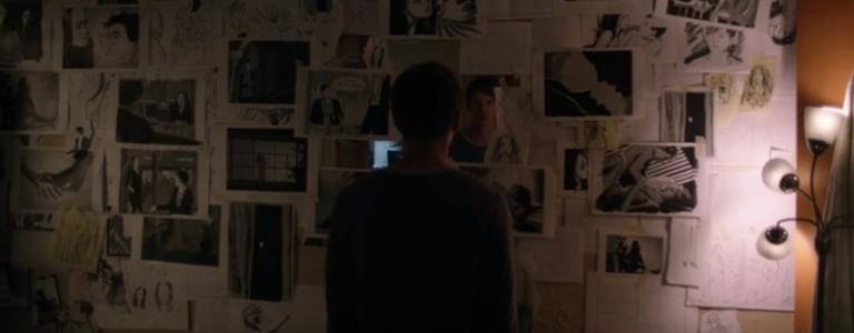 Stalker: Recensione dell'episodio 1.04 – Phobia