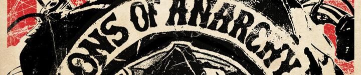 Weekly TV Rating: chiude alla grande Sons of Anarchy, cala ancora AHS. I top e flop della fall season broadcast