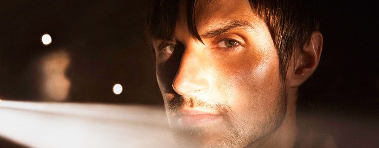 The Walking Dead: Andrew J. West parla delle prossime mosse di Gareth