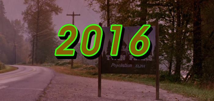 Twin Peaks: il produttore esecutivo Mark Frost parla della nuova stagione
