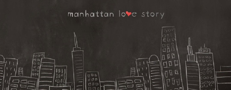 Manhattan Love Story: Recensione episodio 1.01 – Pilot