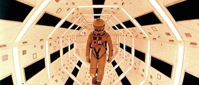 Syfy, il sequel di 2001: Odissea nello spazio sarà una miniserie