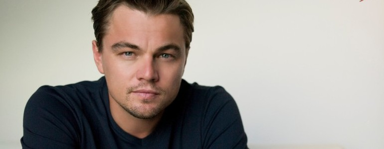 The Crowded Room: Leonardo DiCaprio interpreterà un uomo con 24 personalità