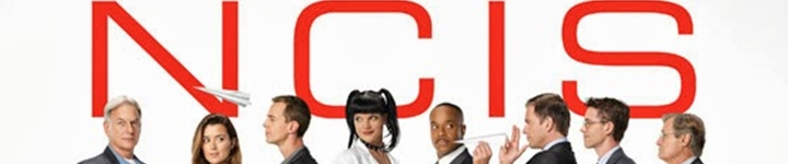 NCIS Weekly TV Rating: Cancellazione ufficiosa per Red Band Society e Constantine. Cristela stagione intera