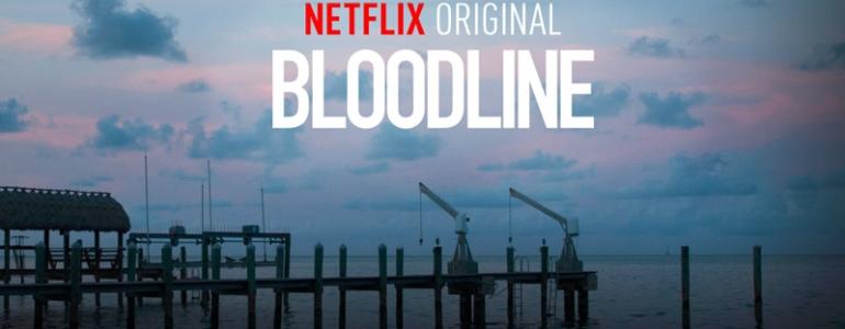 Bloodline: la seconda stagione disponibile da oggi su Netflix!
