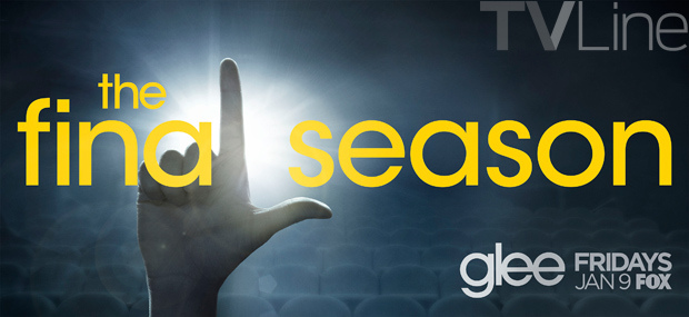 Glee: due coppie si sposeranno nella 6 stagione