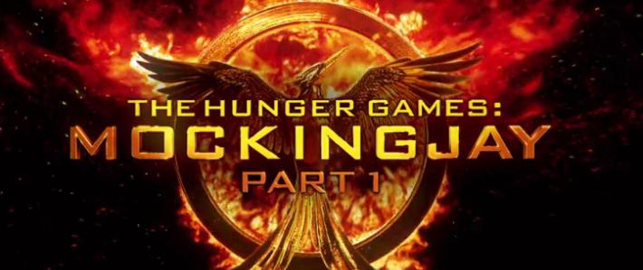 Hunger Games – Il Canto della Rivolta Parte 1: la recensione