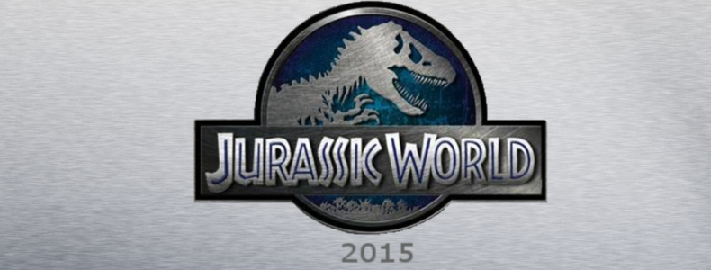 Jurassic World: ecco il primo trailer