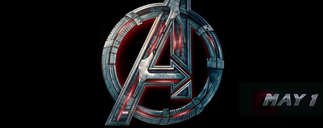 Avengers: Age of Ultron: Nuovo trailer esteso!
