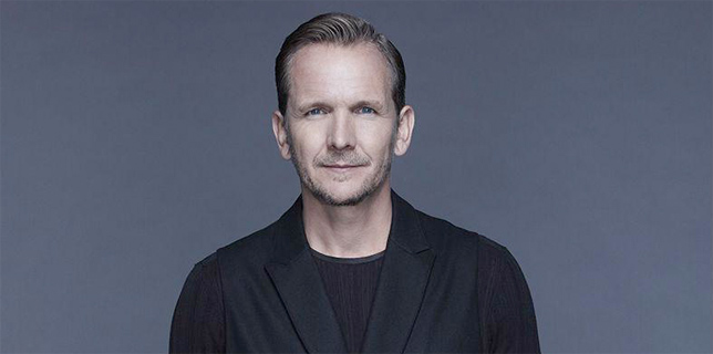 Sebastian Roché torna in Once Upon A Time