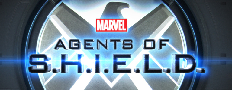 Agents of SHIELD: possibile il crossover con Avengers age of ultron