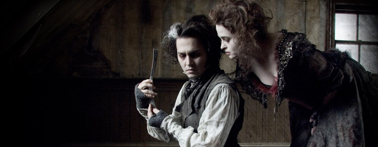 Codes of Conduct: Helena Bonham Carter nella serie tv targata HBO