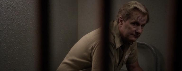 The Newsroom: Recensione dell'episodio 3.05 – Oh Shenandoah