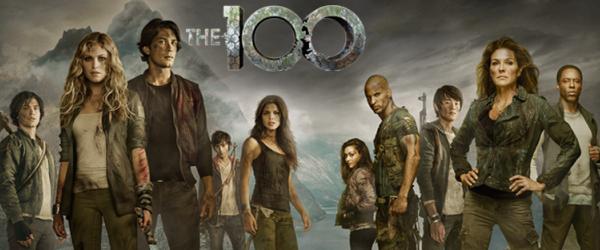 The 100: per capire meglio la situazione dopo 'Thirteen'