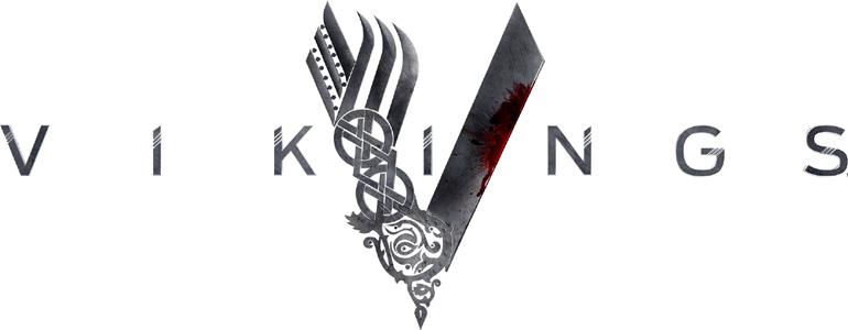 Vikings: data, sinossi e personaggi della terza stagione