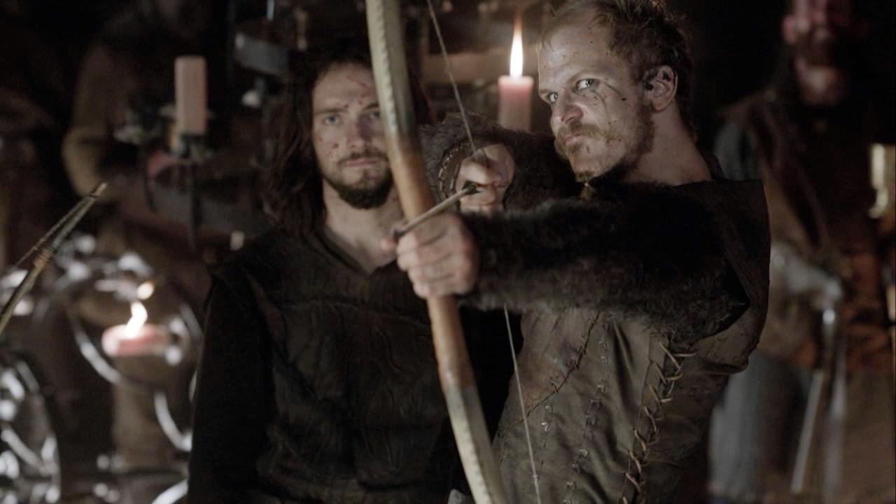 http://www.telefilm-central.org/wp-content/uploads/2014/12/VikingsFlokiAthelstan.jpg