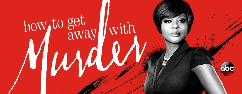 How to Get Away With Murder: Rinnovo e Promo della seconda stagione