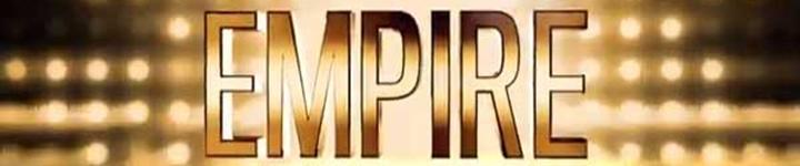 Empire Weekly TV Rating: NBC rinnova The Blacklist e altri. Unforgettable resuscitato