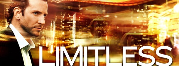 Limitless: la CBS ordina il pilot prodotto da Bradley Cooper