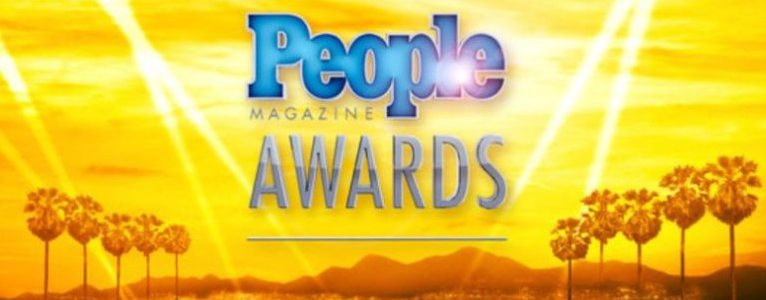 People Magazine Awards: i vincitori