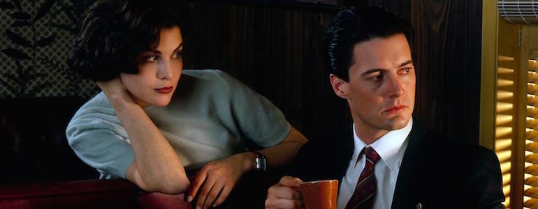 Twin Peaks: tutto quello che sappiamo finora sulla terza stagione