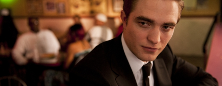 Brimstone: Robert Pattinson si unisce a Guy Pearce e Mia Wasikowska