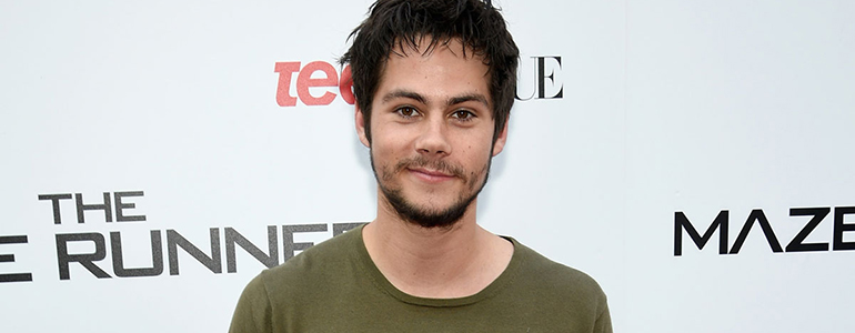 Dylan O'Brien: infortunio nelle riprese del film Maze Runner 3