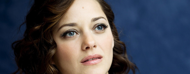 Assassin's Creed: Marion Cotillard sarà al fianco di Michael Fassbender nell'action movie