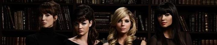 Weekly TV Rating: NBC rinnova The Blacklist e altri. Unforgettable resuscitato