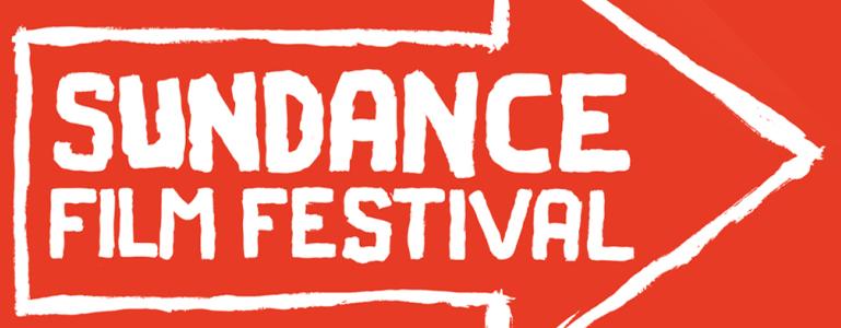 Sundance Film Festival: ecco i vincitori