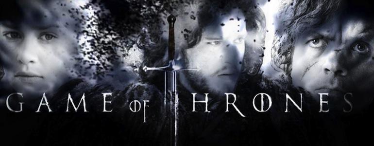 Game of Thrones: la HBO è d'accordo per una ottava stagione e un prequel della serie