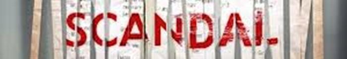 Scandal wtr Weekly TV Rating: cambi di stagione e molte chiusure. Glee chiude per sempre senza gloria, Empire per questanno col botto. Sleepy Hollow rinnovato