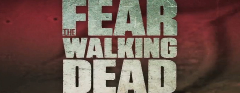 The Walking Dead: Zombies on a Plane – uno speciale ambientato su un aereo di linea!