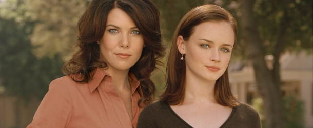 Gilmore Girls – Una mamma per amica: EW trasmetterà in diretta streaming la reunion