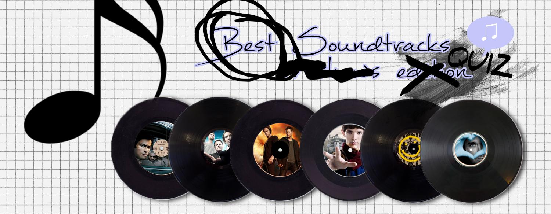 copertina_soundtracks quiz