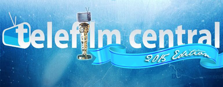 Telefilm Central Awards: il peggio della stagione